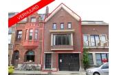 TH_053, ST-AMANDSBERG Leuke woning met 2 slaapkamers
