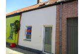 TK_032, ZELZATE - Volledig gerenoveerde woning met tuin en 2 slpk