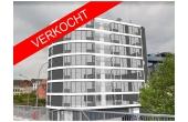 TK_035, GENT - Appartement met 2 slpk en terras
