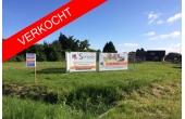 Bloemstraat - Aveschoot, 9971 LEMBEKE