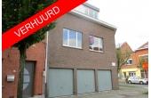 TH_030, Hippoliet Persoonsstraat 30, 9050 Gentbrugge
